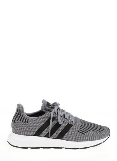 Swift Run-adidas